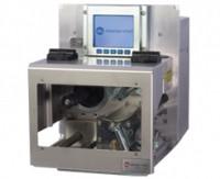 Datamax-Oneil A-4212 MARK II PRINTER