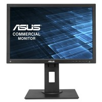 Asus BE209QLB 19IN TN LED 1440X900