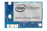 Intel EDISON EDI2.LPON.AL.S