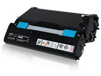 Epson FOTOCONDUCTOR S051198