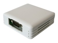 AEG Temperatursensor fuer SNMP Pro