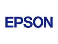Epson ELPLP49 SPARE LAMP