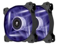 Corsair SP140 AIR SERIE FAN TWIN PACK