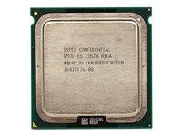 Hewlett Packard Z640 2ND XEON E5-2637 V3 3.5 4