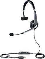 Jabra UC VOICE 550 MS OC