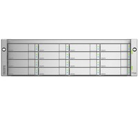 Promise Technology VTRAK JBOD J630S F MAC 16X3TB