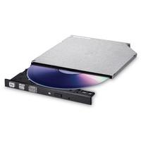 LG GTC0N 8X DVD WRITER SLIM INTER