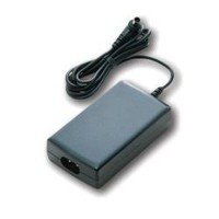 Fujitsu AC ADAPTER 19V/80W W/O CABLE