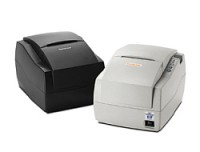 Bixolon SRP-500CPG RECEIPT PRINTER