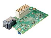 Hewlett Packard SYNERGY 2820C 10GB CNA