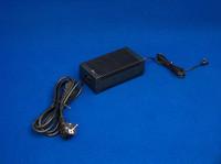 Labelmate PS-15V-3A