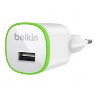 BELKIN CHARGER HOME USB 2.0 TO MICRO