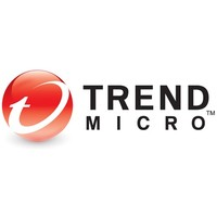 Buffalo NAS Security Pack Trend Micro