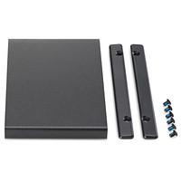 Hewlett Packard HP SLIM REMOVABLE SATA HDD