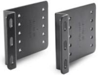 APC Bracket Kit 0U PDU