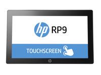 Hewlett Packard HO RP915G RETAILSYSTEM