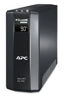 APC BACK-UPS PRO 900 POWER-SAVING