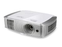 Acer H7550BD DLP PROJECTOR FULL HD