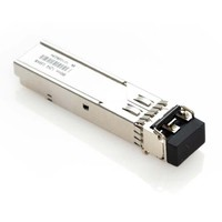 Dell EMC Transceiver SFP-1G Base LX SMF