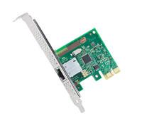 Fujitsu PLAN AP 1X1GB CU INTEL I210-T1