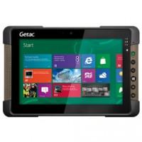 GETAC T800 Premium, USB, BT, WLAN, 4G (Gobi5000), GPS, Android