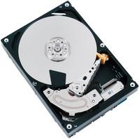 Toshiba HDD Nearline 4TB SATA 6GB/S