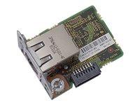 Hewlett Packard HP GEN9 DEDICATED ILO MGMT PRT KIT