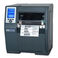 Datamax-Oneil H-6212X PRINTER