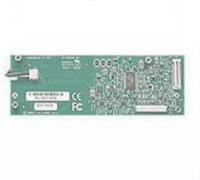Fujitsu RAID CONTR BBU