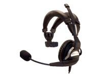 Honeywell Headset