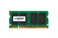 Crucial 1GB DDR 400MHZ