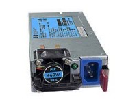 Hewlett Packard Redundant Power Supply Kit