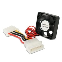 StarTech.com 40X10MM COMPUTER CASE FAN