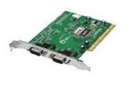 Lenovo Dual Serial Port PCI Adatper