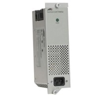 Allied Telesis PSU RED. FOR AT-MCR12