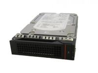Lenovo 3TB 3.5
