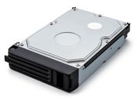 Buffalo REPLACEMENT HDD 2TB/4K