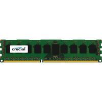 Crucial 16GB DDR3 1866 MT/S