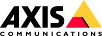 AXIS CROSS LINE DETECT.50-PK