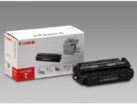 Canon CRG T TONER CARTRIDGE BLACK