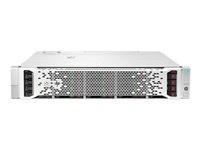 Hewlett Packard D3700 600GB 12G 15K SAS SC 15T