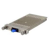 Hewlett Packard HP X140 40G CFP LC LR4 10KM SM