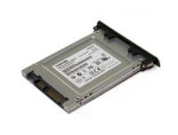 Origin Storage 256GB SATA MLC DELL E6540