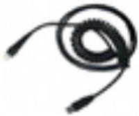 Datalogic ADC Datalogic USB Kabel, glatt
