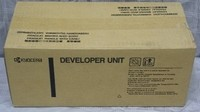 Kyocera Developer Unit DV-500K