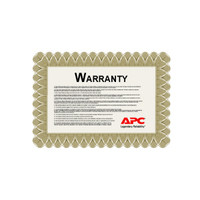 APC BASE 2 YEAR SOFTWARE SUPPORT
