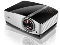 Benq MX822ST DLP XGA 1280X800