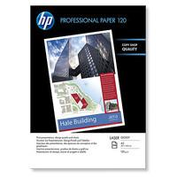 Hewlett Packard PROFESSIONAL GLOSSY LASER PAPE