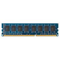 Hewlett Packard 4GB PC3-12800 DDR3L-1600 BULK