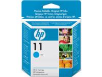 Hewlett Packard C4836A HP Ink Cartridge 11